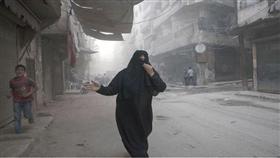 النظام السوري يحتاج 50 ألف جندي إيراني لإنقاذه من السقوط