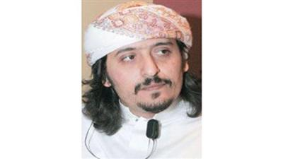 عبود خواجة يتحدث لـ «تو الليل» عن الأوضاع في اليمن