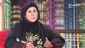فيديو - الشيخة أوراد جابر الأحمد الصباح لـ «توالليل»: مشروع الكويت الخيري في أمريكا الشمالية مشروع ضخم جدا