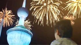 الحلقة الثانية من «الكويت .. في عيوننا» تنطلق في التاسع من الشهر الجاري