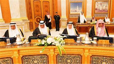 السعودية رحبت ب«إعلان الكويت» الصادر في ختام المؤتمر الإسلامي