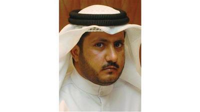 اتحاد العمال: نعمل على إعادة الحركة النقابية الكويتية إلى إطارها الطبيعي