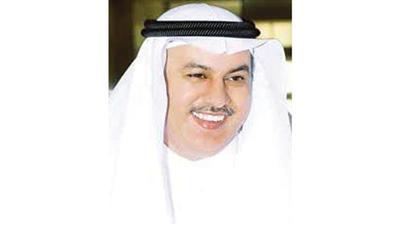 «المعلومات المدنية» تفوز بجائزة الكويت للمحتوى الالكتروني
