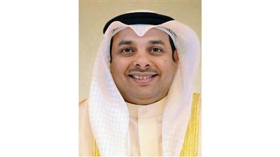 الصانع: وزراء العدل العرب دعموا اقتراحنا انشاء مركز للحد من الجريمة