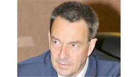 رئيس اللجنة الدولية للصليب الأحمر يشيد بجهود الكويت في إغاثة المنكوبين