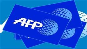 الفرنسية: إغلاق قنوات الوطن بعد إغلاق إحدى أهم صحف الكويت