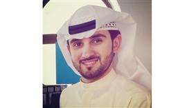 المحامي حسين العصفور: أيادٍ خفية تعمل من أجل إغلاق «الوطن» !