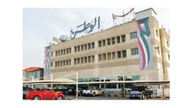 MBC:  تقييد «الوطن» بـ «الأغلال» وشماتة «المجلس» يدعو للنظر في الحريات بالكويت