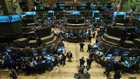 بورصة وول ستريت  (صورة ارشيفية)