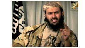 تنظيم القاعدة في اليمن يؤكد مقتل زعيمه ويعين قاسم الريمي خلفا له