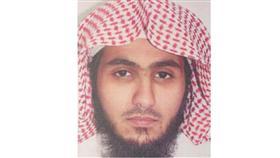 مفجّر مسجد الصادق.. «سعوديّ»