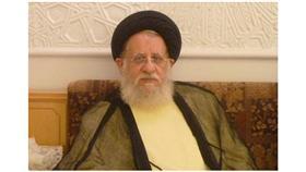 السيد محمد باقر المهري.. في ذمة الله
