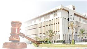 هل تعرض المتهمون في قضية مسجد «الصادق» إلى التعذيب والصعق الكهربائي؟