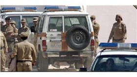 السعودية: مخدرات وأسلحة وعملات إيرانية بحوزة «إرهابي سيهات»