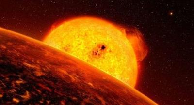 تطور في مجال الفلك «يساعد في اكتشاف عوالم أخرى»