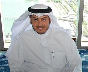 احمد الطويل