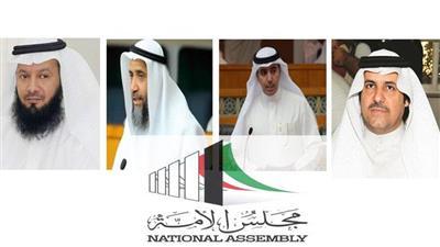 اللغيصم: إعدام 47 في السعودية لطمة في جبين الإرهاب