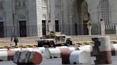 اليمن: فرض حظر تجول في عدن ابتداءً من اليوم