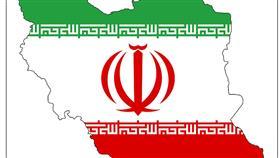 سياسي سعودي: الشعب الإيراني سيعاني جراء سياسات قادته الخاطئة