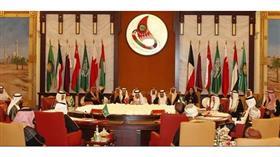 دول الخليج تتجه إلى تعليق الاتفاقيات الأمنية والعسكرية مع إيران