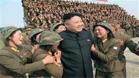 10 حقائق غريبة لا تعرفها عن «كوريا الشمالية» !!