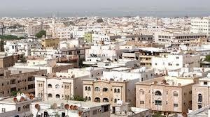 ارتفع بنسبة 18%...313 دينارا متوسط الإيجار في الكويت