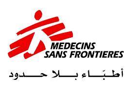 أطباء بلا حدود: 23 شخصاً ماتوا جوعاً في مضايا السورية المحاصرة
