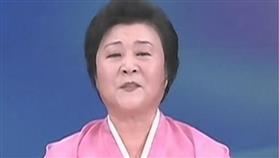 فيديو - المذيعة التي يحبها الزعماء في كوريا الشمالية