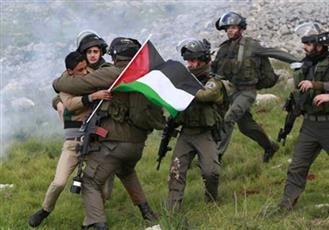 فلسطين: حراك سياسي لعقد مؤتمر دولي لإنهاء الاحتلال الإسرائيلي