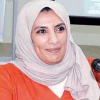 «البدون» يعيشون أصعب مرحلة في الكويت