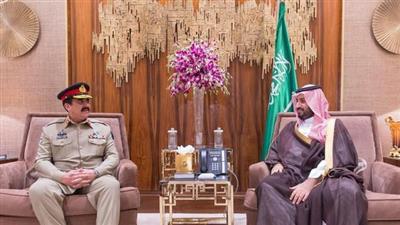 باكستان: أي تهديد لأراضي السعودية سيثير ردود فعل قوية من إسلام أباد
