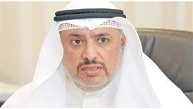 أحمد الحصان