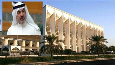 إقامة دائمة لأبناء الأم الكويتية