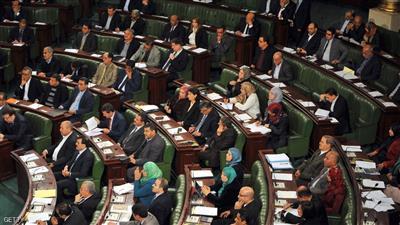 استقالات جديدة تعصف بنداء تونس.. والنهضة أكبر مستفيد