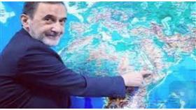 بعد إعلان تضامنها مع السعودية.. مستشار المرشد الإيراني يسخر من مساحة جيبوتي!