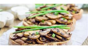 4 فوائد صحية رائعة للفطر المطبوخ