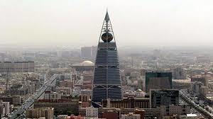 السعودية.. صندوق سيادي لإدارة جزء الثروة النفطية