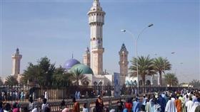 الكويت تقدم قروضا إجمالية للسنغال قيمتها 110 ملايين دينار