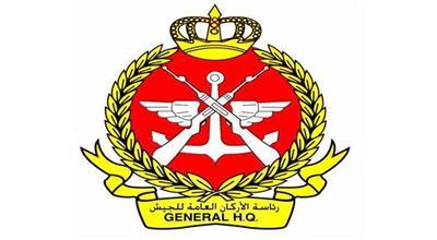 «الجيش» ينفذ التمرين العسكري «كلنا عيالك 2» غدًا