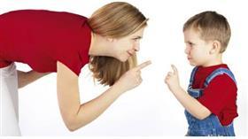 دراسة: 25 كلمة التي يجب أن يتعلمها الطفل بعمر العامين