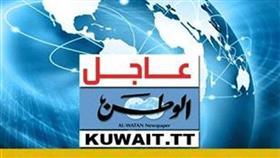 تأجيل إعلان حكومة الوفاق الليبية 48 ساعة لغياب التوافق في المجلس الرئاسي
