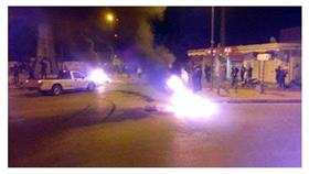 تونس.. شبح انتفاضة جديدة في 3 محافظات