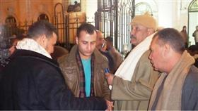ماذا طلب خاطفو المصريين في ليبيا مقابل تحريرهم؟
