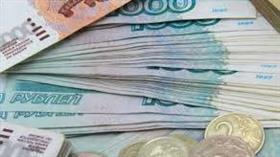 «الروبل» ينهار والاقتصاد الروسي في أزمة حقيقة