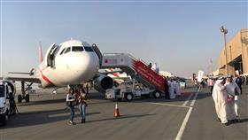 افتتاح معرض البحرين الدولي للطيران بمشاركة واسعة من مختلف شركات الطيران العالمية