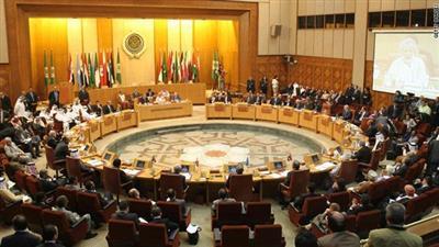 الجامعة العربية تدين الممارسات الاسرائيلية بحق الطفل الفلسطيني