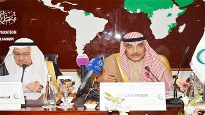 الكويت لإيران: تحمل المسؤولية وحماية البعثات
