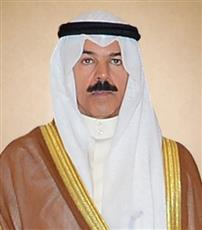 وزير الداخلية يُحيل اللواء أنور الياسين للتقاعد.. نهاية الشهر الجاري