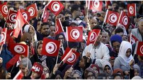 تونس: اعتقال أكثر من ألف شخص منذ اندلاع احتجاجات العاطلين