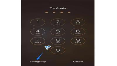 بالصور.. تعلم كيف تضبط إعدادات «مكالمة الطوارئ» لتنقذ حياتك؟